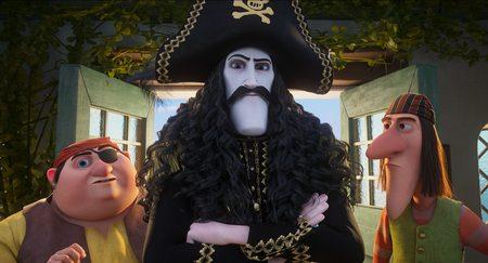 Kaptein Sabeltann og den magiske diamant_still.jpg