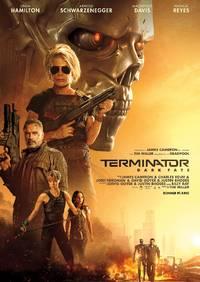Terminator_artwork