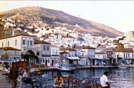 Hydra Harbour Copyright D.A Pennebaker.jpg