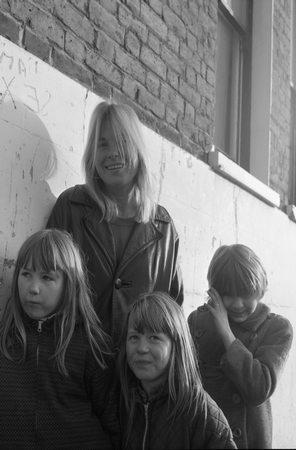Marianne with children Copyright Nick Broomfield.jpg