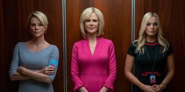 Bombshell_Charlize Theron, Nicole Kidman og Margot Robbie.jpg