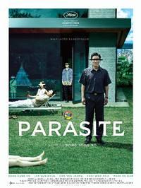 parasite_.jpg