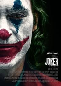 Joker_WhiteFace_A4_SKJERM.jpg