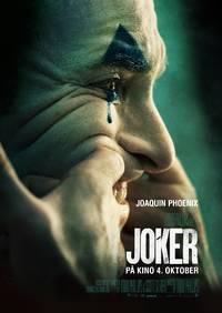 JOKER_A4_Smile_Skjerm.jpg