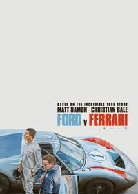 FordVFerrari_A4_skjerm.jpg