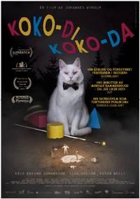 KOKODIKOKODA_Poster_NOR_70x100.jpg