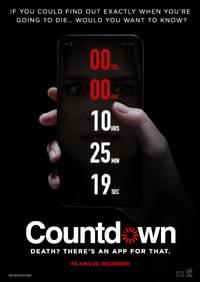 Countdown_teaser_A4.jpg