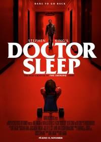 DoctorSleep_A4_red_skjerm.jpg