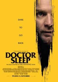 DoctorSleep_A4_main_skjerm.jpg