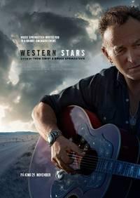 WesternStars_1Sht_skjerm.jpg