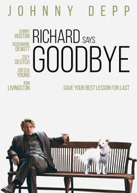 RichardSaysGoodbye_1080x1920_no.jpg