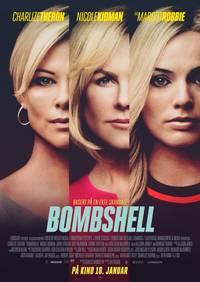 Bombshell_A4_skjerm.jpg