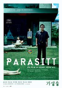 parasitt. plakat.jpg