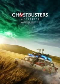 Ghostbusters: Afterlife GB_A4_teaser_new_skjem.jpg
