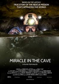 70x100_POSTER-MIRACLE-IN-THE-CAVE_web.jpg
