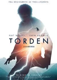 Torden Torden_A4_Skjerm.jpg
