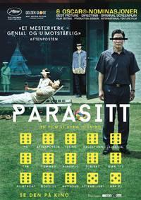 parasitt_sitat_a4_ny.jpg