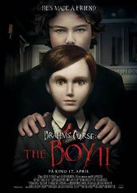 THE BOY 2_POSTER_NO_A4.jpg