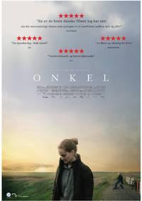 Norsk plakat ONKEL - Web.jpg