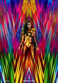 Wonder Woman 1984 WW1984_A4_tsr_KommerpaKino_skjerm.jpg