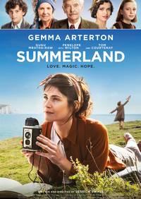 Summerland2.jpeg