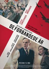 DeForbannedeAar_A4-1.jpg