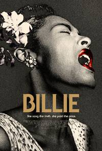 Billie BILLIE_1Sheet_Jan2020_Art_MH_R8_V2.jpg