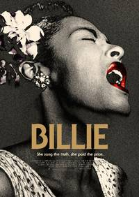 Billie BILLIE_1Sheet_Jan2020_Art_MH_R8_V2.jpg