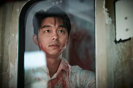 Busan Still (59).jpg