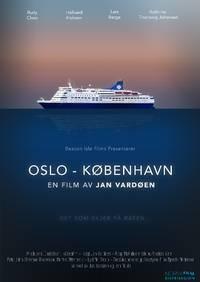 Oslo - København Plakat_Oslo-københavn kopi.jpg