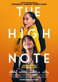 The High Note THN_A4_skjerm