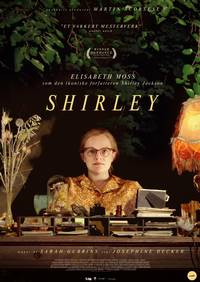 Shirley shirley_poster_web.jpg