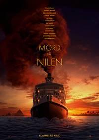 Mord på Nilen DOTNL_001_G_NOR-NO_70x100_Mord_pa_Nilen-1.jpg
