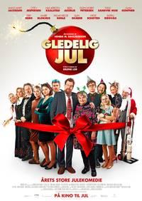 Gledelig jul FINAL_GledeligJul_A4_SKJERM.jpg