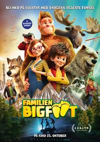 Familien Bigfoot FamilienBigfoot_Plakat_NO_sRGB.jpg