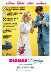 Dianas bryllup DB_Kritikker_A4.jpg