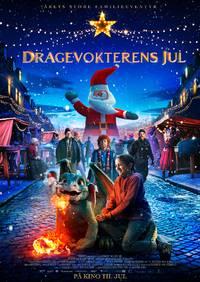 Dragevokterens jul Dragevokterens Jul_A4_skjerm.jpg