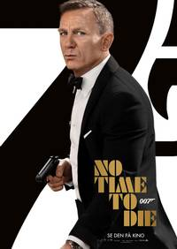 James Bond: No Time To Die JamesBond_A4_skjerm.jpg
