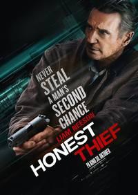 Honest Thief HonestThief_Plakat_NO_70x100_web.jpg