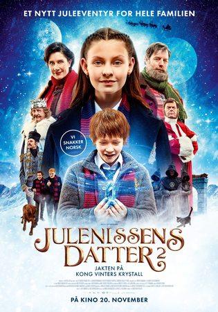 Julenissens datter 2 JD2_70x100_Poster_NO_web.jpg