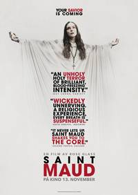 Saint Maud SAINT MAUD_POSTER_NO_A4 W 13NOV.jpg
