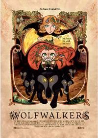 Wolfwalkers wolfwalkers_norsk_plakat.jpg