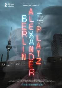 Berlin Alexanderplatz BerlinAlexanderplatz_Poster_NFI_NO_web.jpg