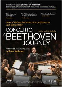 Concerto - The Beethoven Journey Concerto_AUS_1000x700_REPRO.jpg