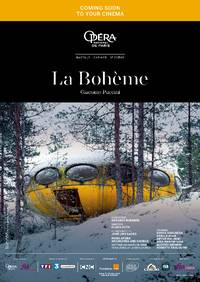 La Bohème - Opera Paris 20/21 boheme_120x160_en_1.jpg