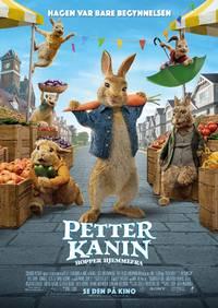 Petter Kanin hopper hjemmefra PR2_A4_main_skjerm.jpg