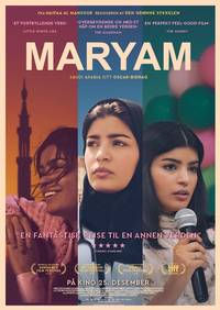 Maryam MARYAM A2_POSTER_NO_A4 WEB.jpg