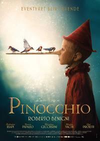 Pinocchio PINOCCHIO_Teaser_A4.jpg