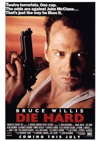 Die Hard (1988)  Die-Hard-1988-01.jpg