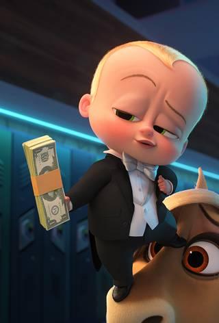The Boss Baby 2 10E35_SQ3100_S34_SQ8001_S99_00143.jpg